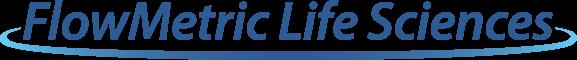FlowMetric_Life_Sciences_Logo.png