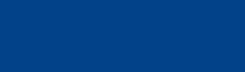 Federchimica Assobiotec - Italian Association for the Development of Biotechnology