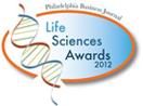 Life Sciences Awards 2012