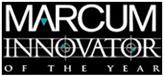 Marcum Innovator of the Year