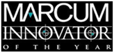 Marcum Innovator of the Year