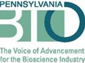Pennsylvania Bio