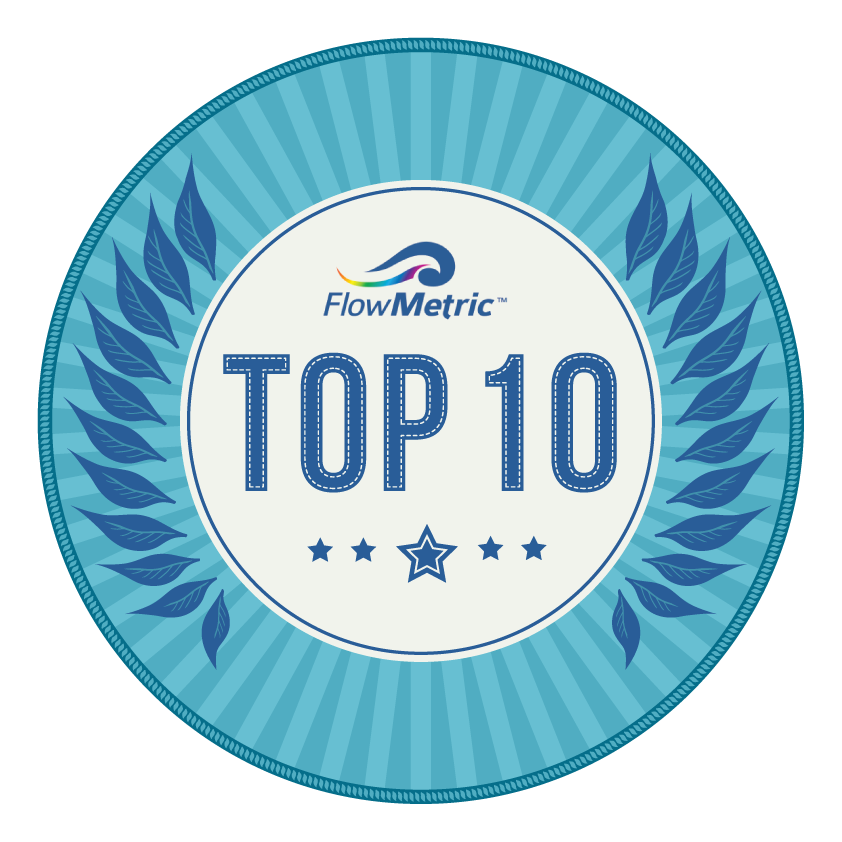 Top Ten Reasons to Use Flow Cytometry for Preclinical Development