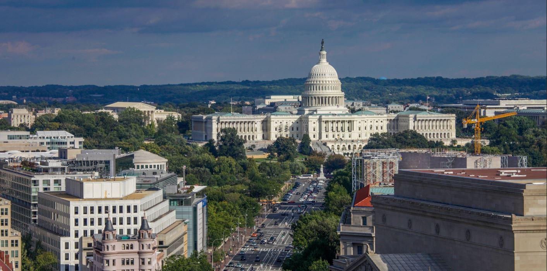SITC in Washington, DC