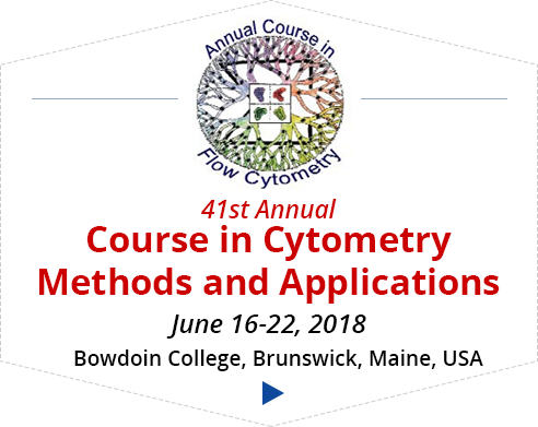 41-course-cytometry.png
