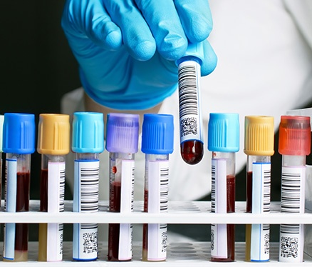 Considering clinical flow cytometry? Here's what you need to know.