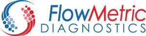 FlowMetric Diagnostics