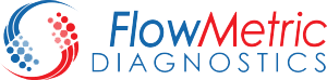 FlowMetric Diagnostics