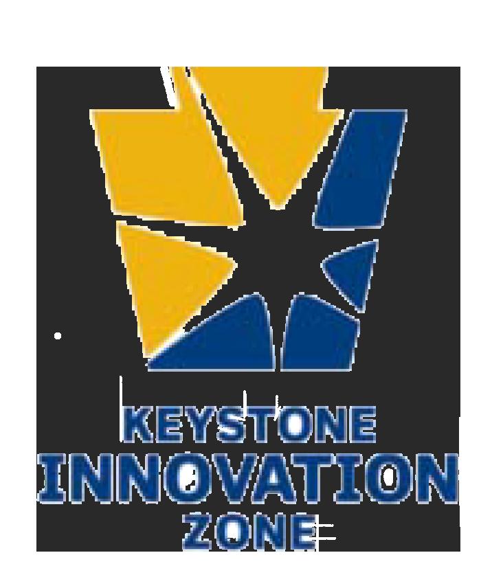 Keystone Innovation Zone