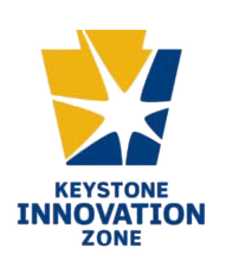 Keystone Innovation Zone