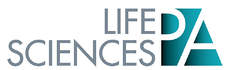 PA Life Sciences