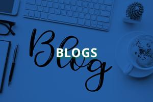 resources-blog