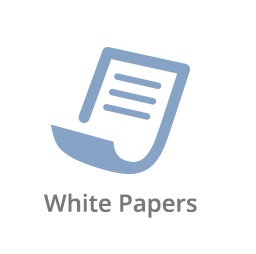 Flow Cytometry White Papers