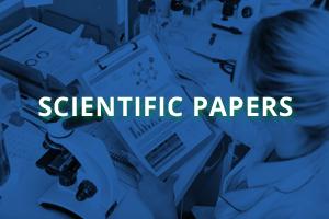 resources-scientific