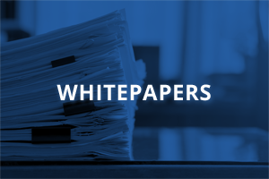 resources-whitepapers