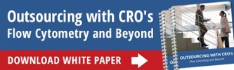 Download White Paper Outsourcing with CROs