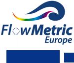 Visit FlowMetric Europe