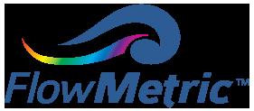 FlowMetric - Flow Cytometry Services