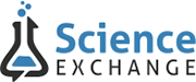 Science Exchange
