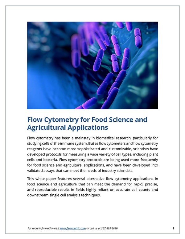 flow-cytometry-for-food_Page_2-min.jpg