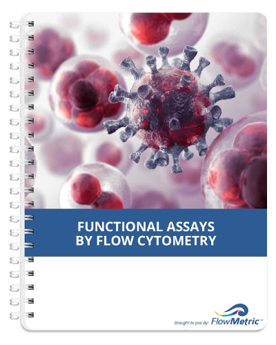 binded-book-functional-assays-cover